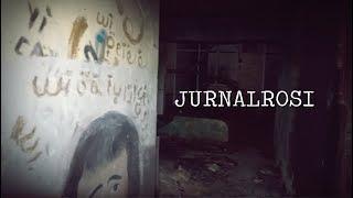 Video JURNALROSI #2 - HILANGNYA PITER DAN KAWAN-KAWAN #Parody MP3, 3GP, MP4, WEBM, AVI, FLV Januari 2019