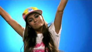 DJ Q ft MC Bonez - 'You Wot' (Official Video)