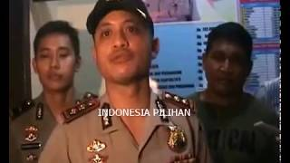 Video FULL TKP, 3 Orang TNI Gadungan Ini Diringkus Polisi MP3, 3GP, MP4, WEBM, AVI, FLV Oktober 2017