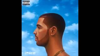 Drake videoclip Come Thru (Nothing Was The Same Album)