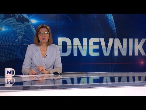 Dnevnik u 19 /Beograd/ 17.10.2021.