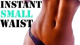 hey guys, sorry  for taking such a long break in here,  but am back & better with a more regular uploads.if you would  like to learn how  you to reduce your  waist line; here is,  5 minutes exercises you can do to have a small waist. In this video,  I shared info on how to get a smaller waist and bigger hips and  7 great  exercises for a smaller waist. These exercises are very effective in shrinking the waist.To get the best result from this small waist exercises video; I share best practice that will get you the smallest waist possible for your body type.Thanks for watching and Hope the video was helpful. Please like, share and subscribe to my channel for body building videos from me…thank you Also  tell me in the comment box below, which of the workout is you like more!Subscribe here: https://www.youtube.com/channel/UCRgJ...Watch my last butt video: https://www.youtube.com/watch?v=07F6Zn9GFD4&index=2&list=PLkCJ3mTJsKVraLheaZbNfSAmsOT_MCMCO&t=59s Watch my last video: https://www.youtube.com/watch?v=pstWt8fbQUY&index=1&list=PLkCJ3mTJsKVraLheaZbNfSAmsOT_MCMCO&t=78s Also, connect with me on Instagram, Facebook, and Twitter with the links below: https://instagam.com/abigailekweghi https://twiter.com/abigailekweghi https://facebook.com/abigailekweghi
