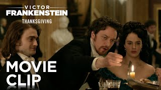 Nonton Victor Frankenstein   Film Subtitle Indonesia Streaming Movie Download