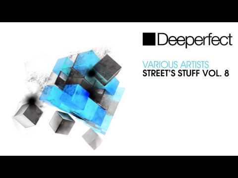 Dennis Cruz - East Side (Original Mix) [Deeperfect]