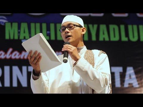 Kitab Syamail Rasul Menjelaskan tentang kehidupan ahlul bait (keluarga) Rasulullah SAW