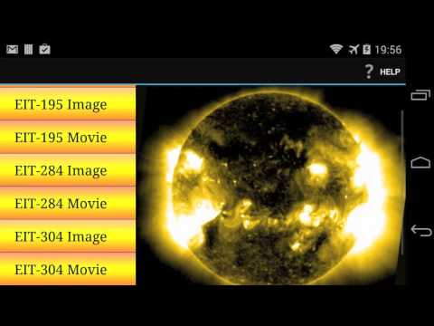 Video of SunView