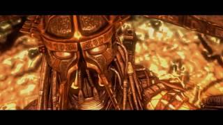 alien vs predator 3  predators last mission pc hd 1080