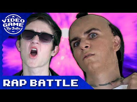 Auto - Trevor Phillips vs. Johnny Gat Trevor Phillips of Grand Theft Auto V faces off against Johnny Gat of the Saints Row series. Who's the greater gangster? That's up to you to decide! Comment...