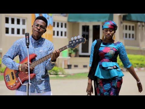 Labari Na Zuchiya Kece! Original Hausa Song Video 2020# Momee Gombe ft Abdul M Shareef