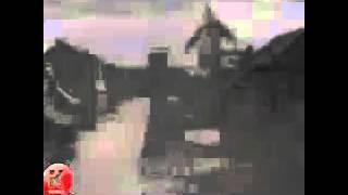 Opening Song KERA SAKTI || Video