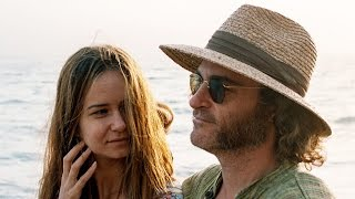 Inherent Vice - 'Shasta Fay' [HD]