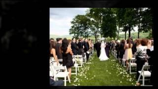 Wedding: Saint Clement's Castle