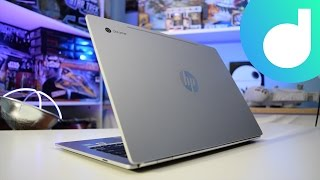 Hey Guys, I'm back and this is our HP ChromeBook 13 Review. Enjoy!Product Link: http://store.hp.com/us/en/pdp/hp-chromebook-13-g1-(energy-star)-p-w0t00ut-aba--1Subscribe to see future content: https://YouTube.com/dltReviewsFor Tech News Visit: https://dltReviews.com Get Partnered With Freedom: https://www.freedom.tm/via/dltReviewsTwitter https://twitter.com/dltReviewsInstagramhttp://instagram.com/dltreviewsMusic:Tobu, Wholm & Blume - CoolSpotify: http://smarturl.it/Cool_SpotifyiTunes/Apple Music: http://smarturl.it/Cool_AppleMusicGoogle Play: http://goo.gl/6y5D1OTobu:http://twitter.com/tobuofficialhttp://facebook.com/tobuofficialhttp://soundcloud.com/7obuhttp://instagram.com/7obuhttp://smarturl.it/Tobu_Spotifyhttp://smarturl.it/Tobu_iTunesWholm:https://soundcloud.com/wholmmusichttps://www.facebook.com/wholmmusichttps://www.youtube.com/channel/UCV41...https://twitter.com/wholmmusicBlume:https://soundcloud.com/blumemusicoffi...https://www.facebook.com/Blumemusicof...https://twitter.com/KalleBofficialhttps://www.youtube.com/user/MLdjKAZZ
