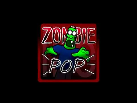 Video of Zombie Pop LW Free