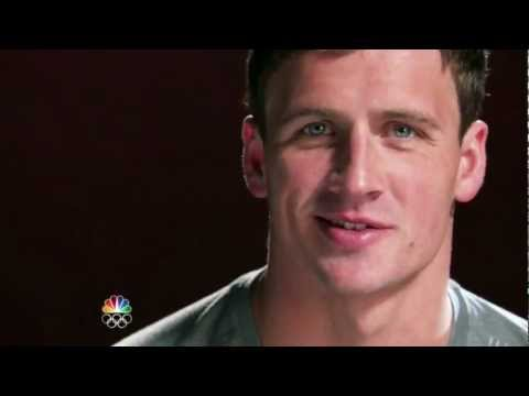 NBC London Olympics 2012 Ad
