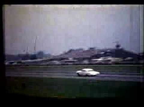 1963 Indy Nationals