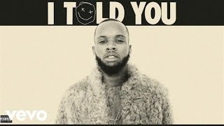 Tory Lanez Bodmon Song music videos 2016