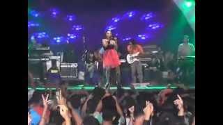 download lagu download musik download mp3 Air Mata di Hari Persandinganmu  Orkes Jepara