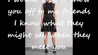 Raphael Saadiq - Detroit Girl Lyrics 2004