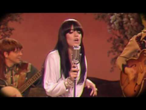 Tekst piosenki Lily Allen - Not Fair po polsku