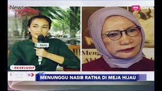 Video Atiqah Hasiholan Yakin Ibunya Tidak Bersalah dan Terpaksa Berbohong - iNews Sore 31/01 MP3, 3GP, MP4, WEBM, AVI, FLV Februari 2019