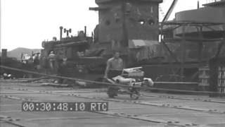 Freely downloadable at the Internet Archive, where I first uploaded it. Extracted from Naval Photographic Center film #1390.