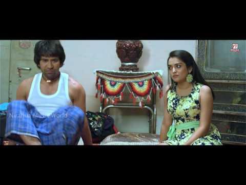 Video Chacha Ke Sapna | Nirahua Hindustani Comedy Scene download in MP3, 3GP, MP4, WEBM, AVI, FLV January 2017