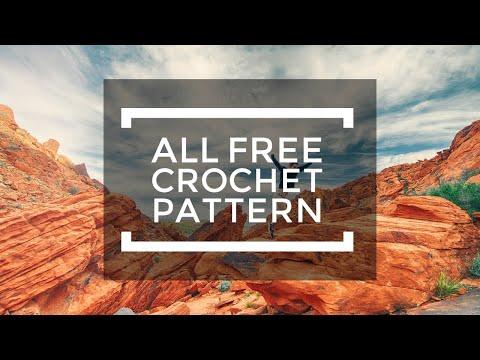 crochet cardigan ebay