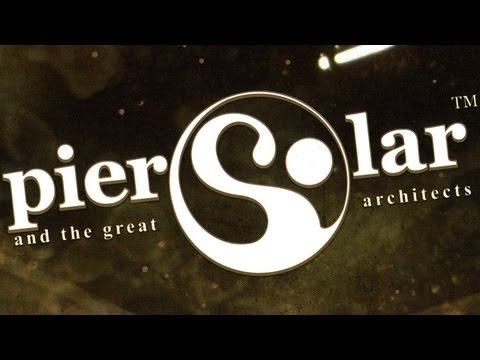 pier solar hd coming out for dreamcast