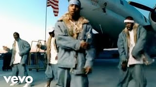 Jagged Edge - Goodbye - YouTube