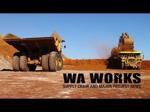 Meet WA Works