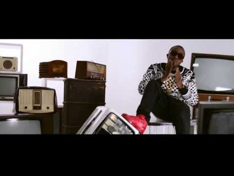 Ice Prince - Jambo (Official Video)