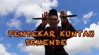 Video Pendekar Silat Kuntau Dari Bukit Barisan MP3, 3GP, MP4, WEBM, AVI, FLV Juli 2018