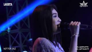 Download Lagu NELLA KHARISMA LAGISTA SAYANG 2 ALL ARTIS AN PROMOSINDO MOJOSARI MOJOKERTO Mp3