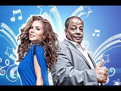نيكول - Song is available on iTunes: https://itunes.apple.com/us/album/mafeesh-mostaheel-feat.-nicole/id695063515 Written by: Amir Teima Music by: Hassan El Shafei E...