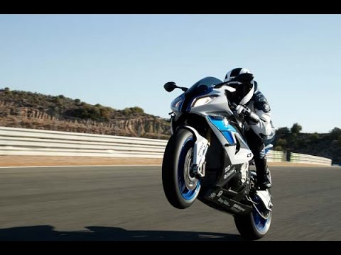 bmw hp4 s1000rr vs yamaha r1