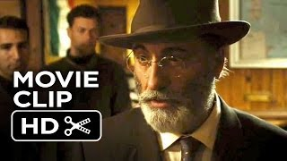 Nonton Rob The Mob Movie Clip   Solidarity  2014    Andy Garcia  Ray Romano Crime Movie Hd Film Subtitle Indonesia Streaming Movie Download