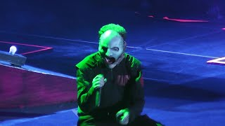 Bloomington (IL) United States  city images : Slipknot LIVE AOV - Bloomington, IL, USA 2015 (2-Cam Mix)
