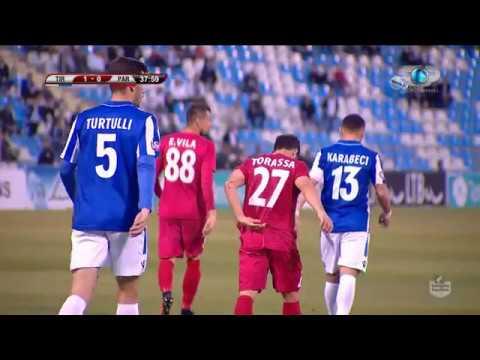 Procesi Sportiv, Pjesa 1 - 30/04/2017