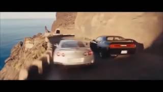 Nonton Fast & Furious - Lil Jon ft There 6 Mafia Film Subtitle Indonesia Streaming Movie Download