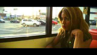 Nonton Tangerine Official  Trailer  2015  Film Subtitle Indonesia Streaming Movie Download