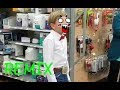 Download Video WALMART YODELING KID / P. GANNON REMIX