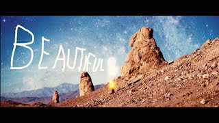 Darude videoklipp Beautiful Alien (feat. AI AM)
