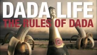 Thumbnail for Dada Life — So Young So High