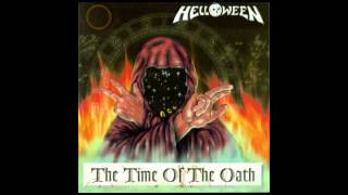 Download Lagu Helloween - A Million To One [HQ] Mp3
