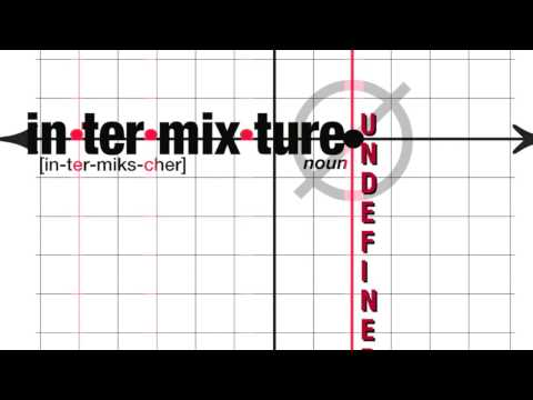George Clinton & Parliament Funkadelic - We Got The Funk (Intermixture Remix)