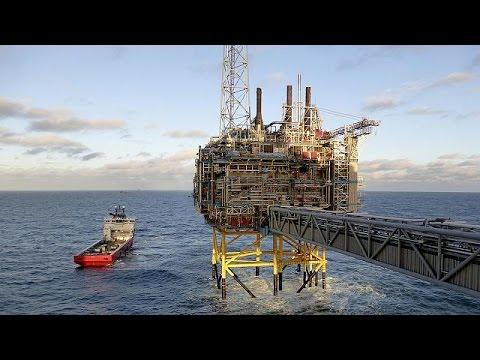 Ελλάδα: Άνοδος του πετρελαίου και φόροι «καίνε» τους οδηγούς