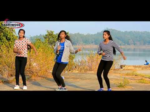 Video Christmas Special Nagpuri Video Song !! Aay Gelak Aay Gelak Re Janam Parab !!Superhit Video !! download in MP3, 3GP, MP4, WEBM, AVI, FLV January 2017