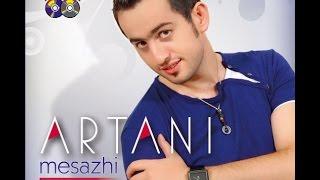 Artan Jusufi - Ndarja Me Lot 2012