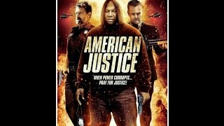 Nonton  Vietsub  Phim Hanh Dong Cu   C Chi   N Ch   Ng Tham Nh  Ng American Justice 2015 Film Subtitle Indonesia Streaming Movie Download